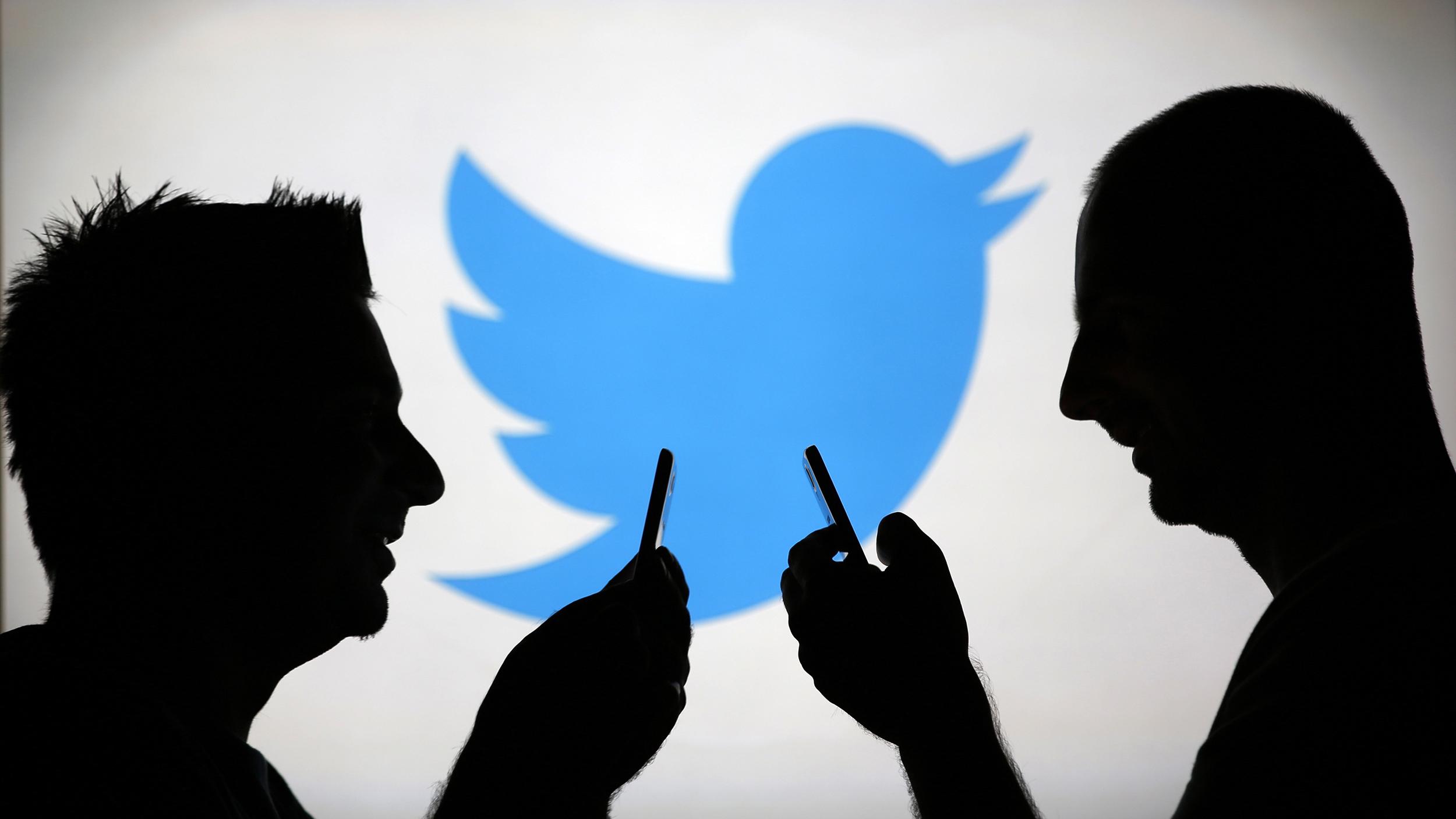 Suspension de twitter au Nigeria: les internautes crient leurs mécontentements