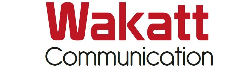 Wakatt Communication