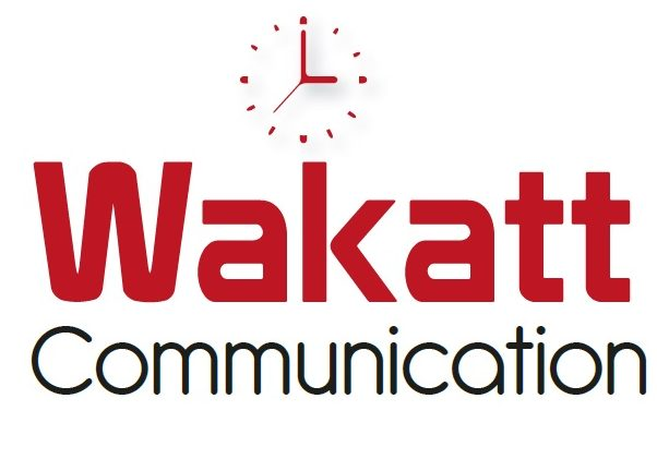 Wakatt Communication