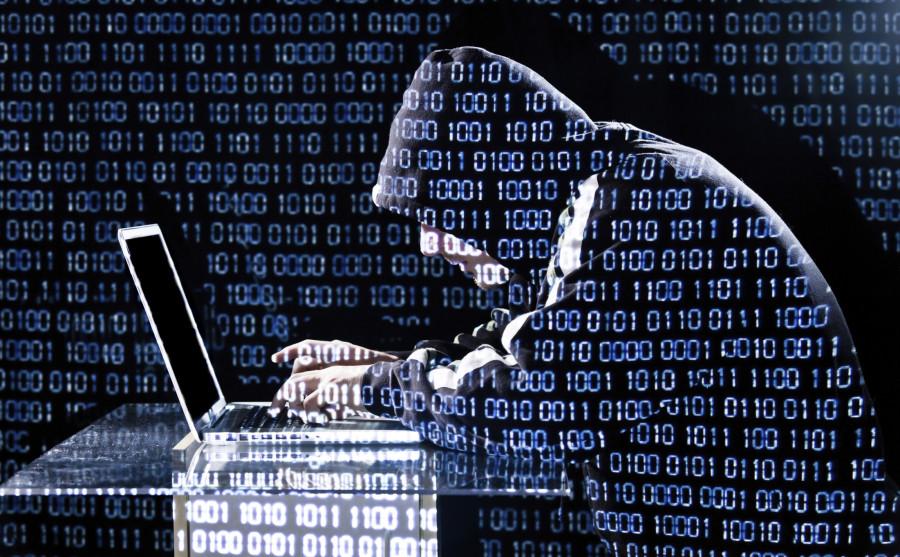 Dark Web: comment des pirates dérobent les bitcoins d'acheteurs de drogue