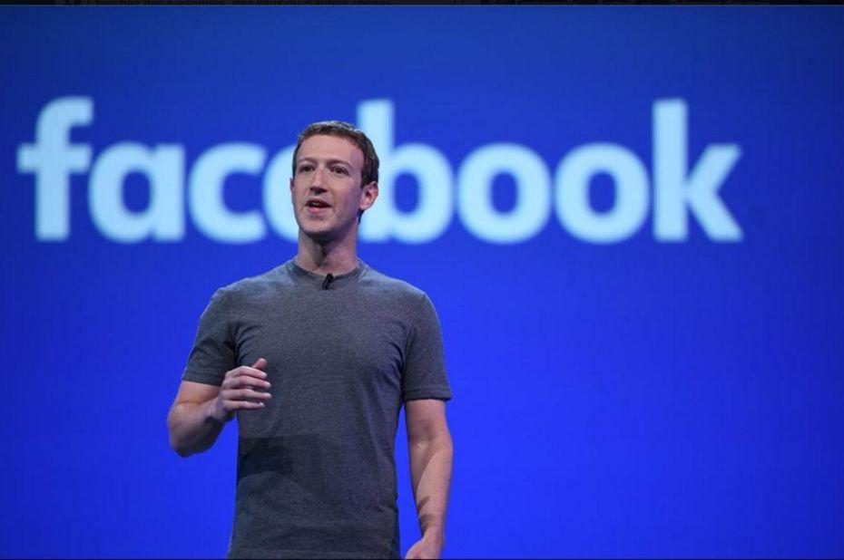 Les États-Unis poursuivent Facebook pour le rachat de WhatsApp et Instagram