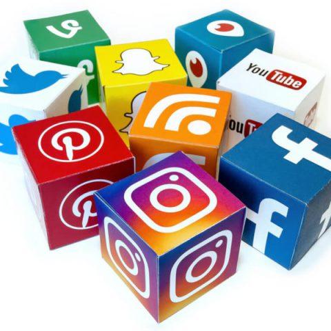 Facebook, Messenger, Instagram et WhatsApp victimes d'une panne mondiale