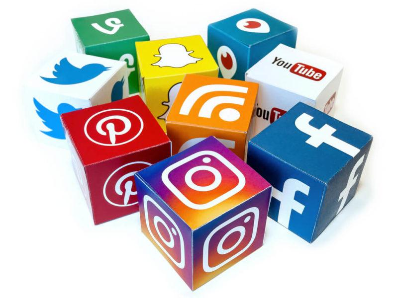 Bénin: Désormais il faudra payer pour utiliser les réseaux sociaux