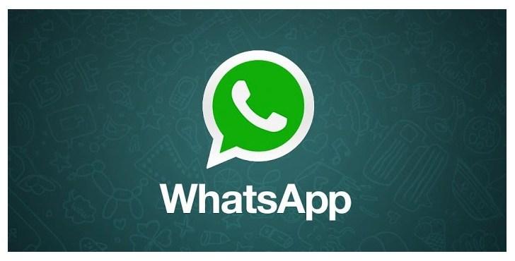WhatsApp n'envisage toujours pas la publicité