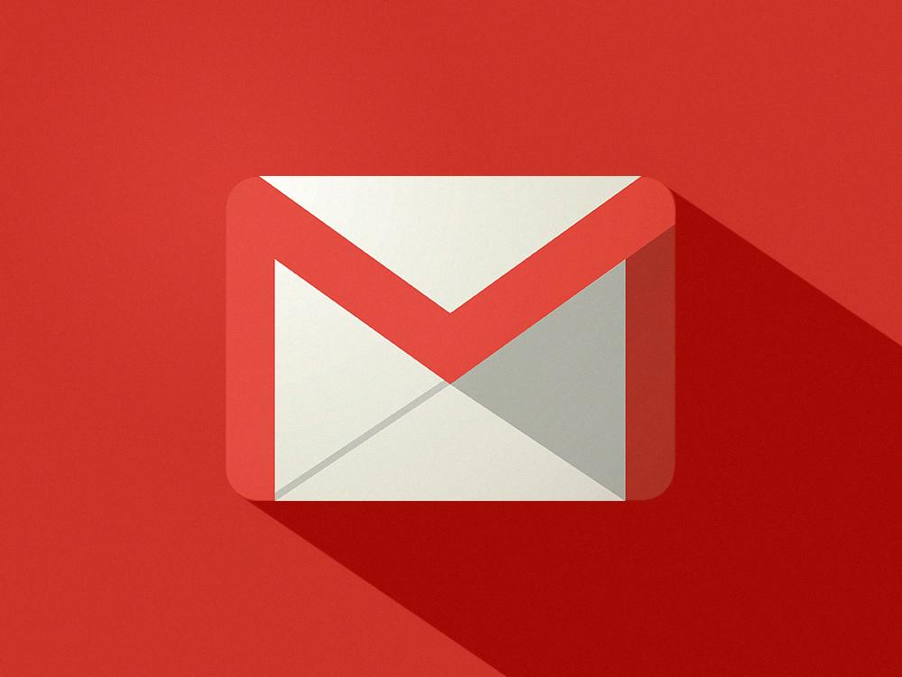 Gmail : 1,5 milliard d'utilisateurs