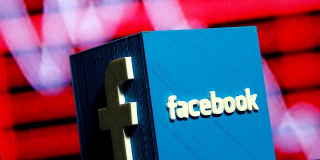 Indonésie: Facebook bannit des centaines de comptes propageant des infox