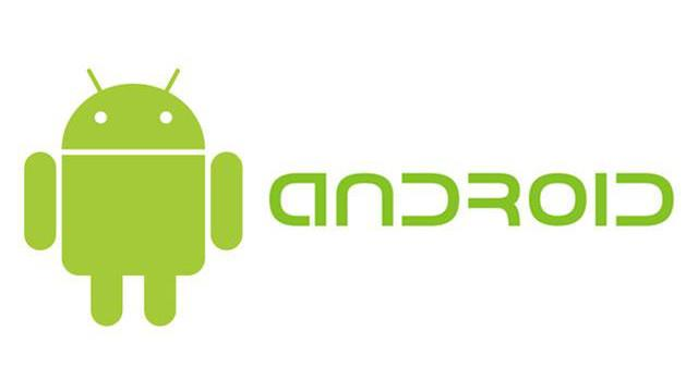 Android : 47 applications du Play Store infectées par un virus