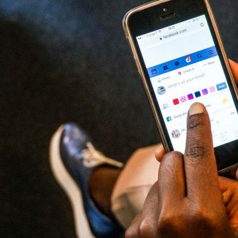 Faille de sécurité Facebook : comment savoir si votre compte a été touché ?