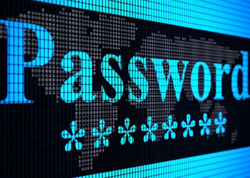 Cybersécurité: Les mots de passe les plus piratés en 2019