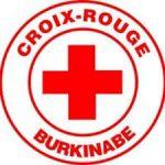 Croix rouge Burkinabé