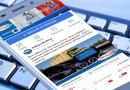 Réseaux sociaux : Facebook en tete aux derniers trimestre 2018