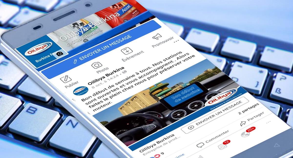 Facebook modifie son algorithme pour mettre en avant davantage les contenus de nos amis