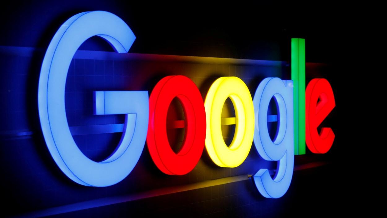 Google propose une série d'applications qui incitent à se détacher de son téléphone