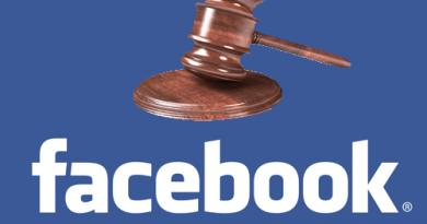Diffamation sur les réseaux sociaux, que dit la loi ?