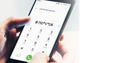 Mobile banking: Fraude sur porte-monnaie électronique, voici le nouveau mode opératoire des arnaqueurs