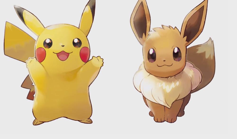 Le nouveau Pokémon propose de jouer en… dormant