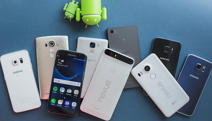 Plus de 440 millions de smartphones Android inondés de pubs par un malware