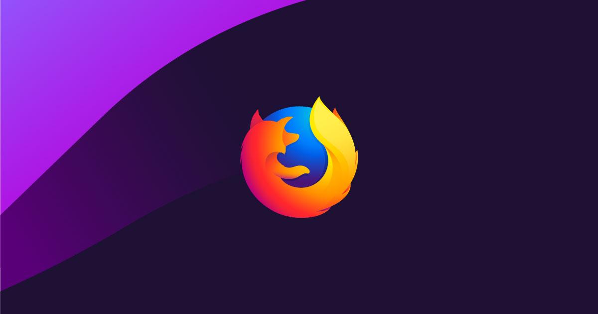 Mozilla propose son Firefox payant à 5 dollars par mois