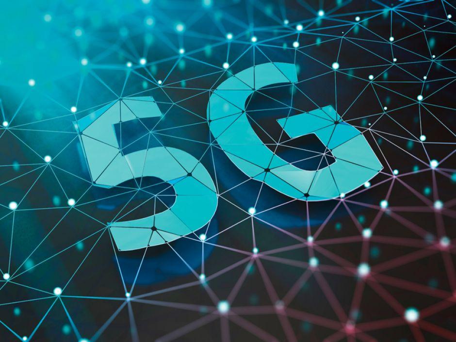 La 5G devrait conquérir le monde plus rapidement que la 4G
