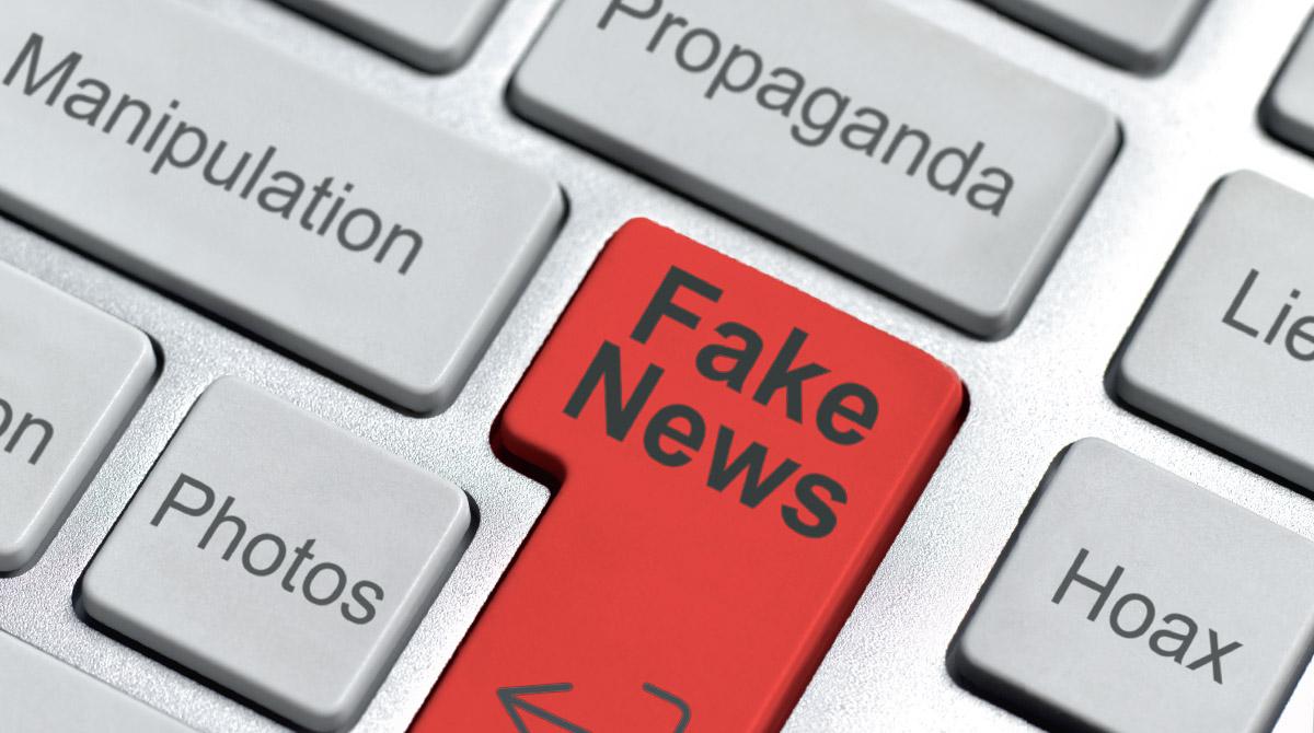 Etude : les sites de fake news génèrent plus de 235 millions de dollars en publicité chaque année