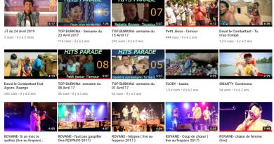 Cinq choses que vous ne savez peut-être pas sur YouTube