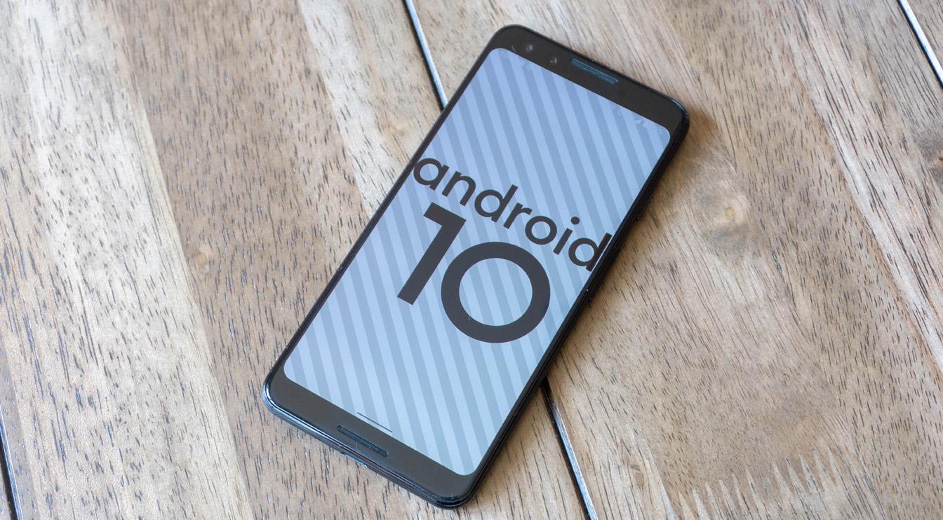 Android : plus d'un milliard d'appareils sont vulnérables à des attaques pirates