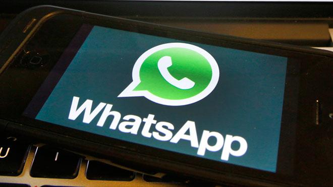 WhatsApp : L'Allemagne interdit à Facebook d'utiliser les données de WhatsApp