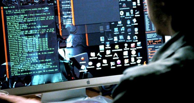 Les hackers chinois ont changé d'objectifs et sont devenus... plus dangereux