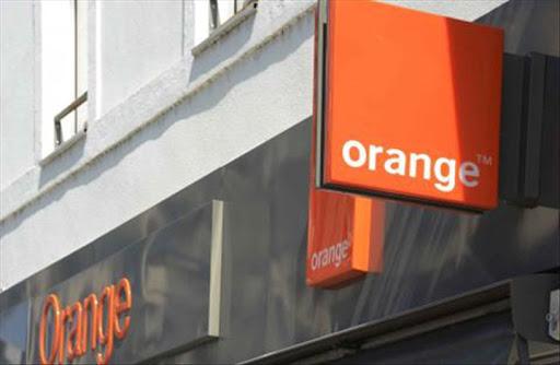 Orange Burkina augmente les tarifs des services Internet et de communication