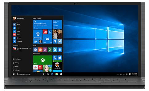 Windows 10 : la mise à jour de juin cause de nombreux problèmes