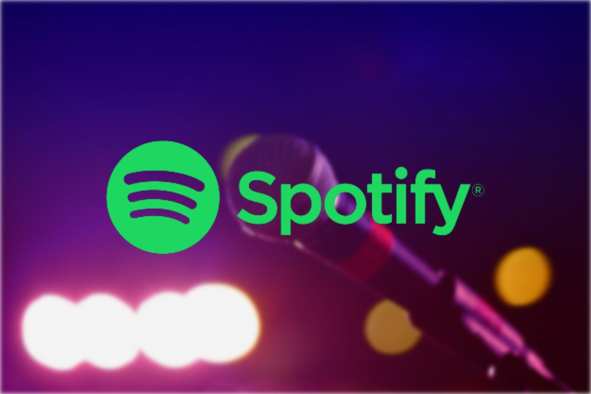 Spotify passe le cap des 130 millions d'abonnés