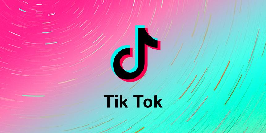 TikTok va payer certains créateurs de contenus