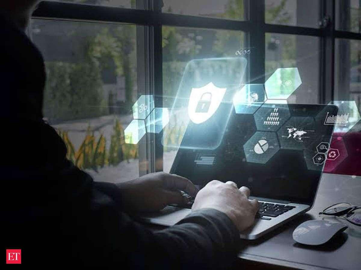 Cybersécurité: Des pirates rançonnent la police de Washington DC