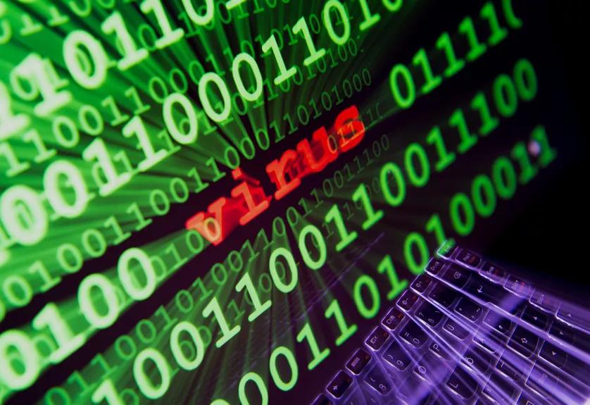 Un nouveau malware capable de prendre le contrôle des smartphones Android