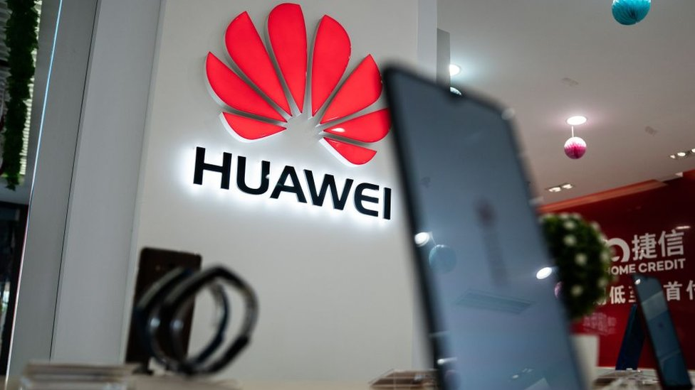 Les États-Unis s'en prennent une nouvelle fois à Huawei