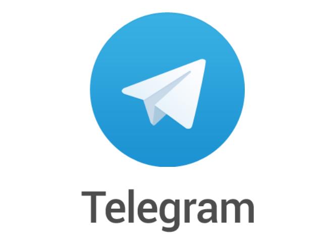 Plus de 25 millions d'utilisateur quittent WhatsApp pour Télégram: «La plus grande migration digitale de l'Histoire»