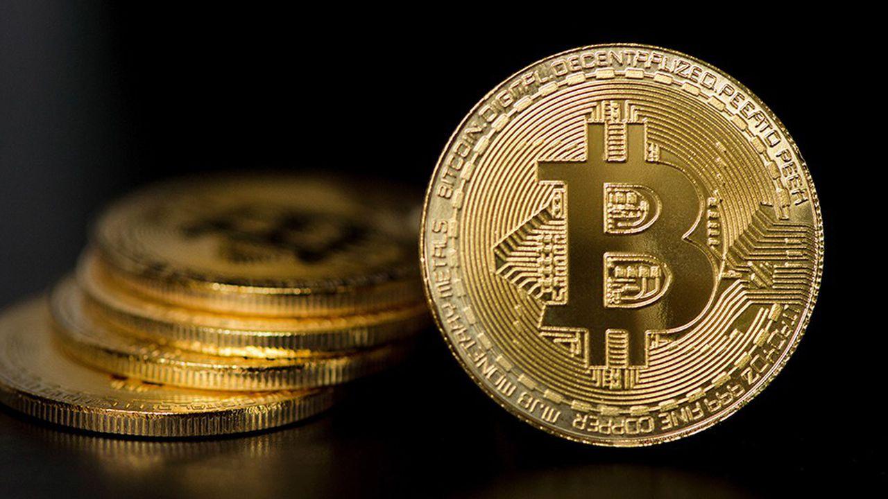 Le Salvador devient le premier pays à faire du Bitcoin une monnaie légale