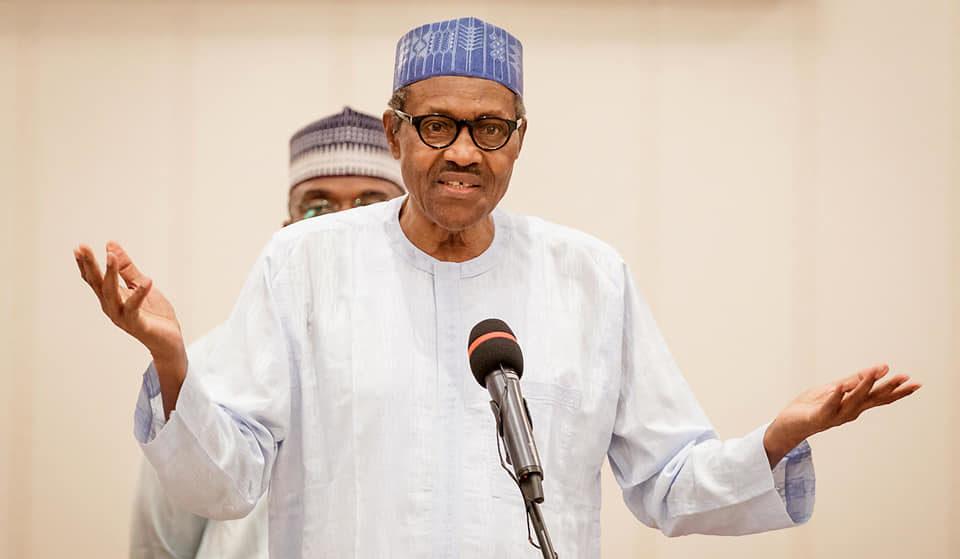 Suspension de Twitter au Nigéria : le gouvernement ordonne la poursuite des contrevenants à l'interdiction