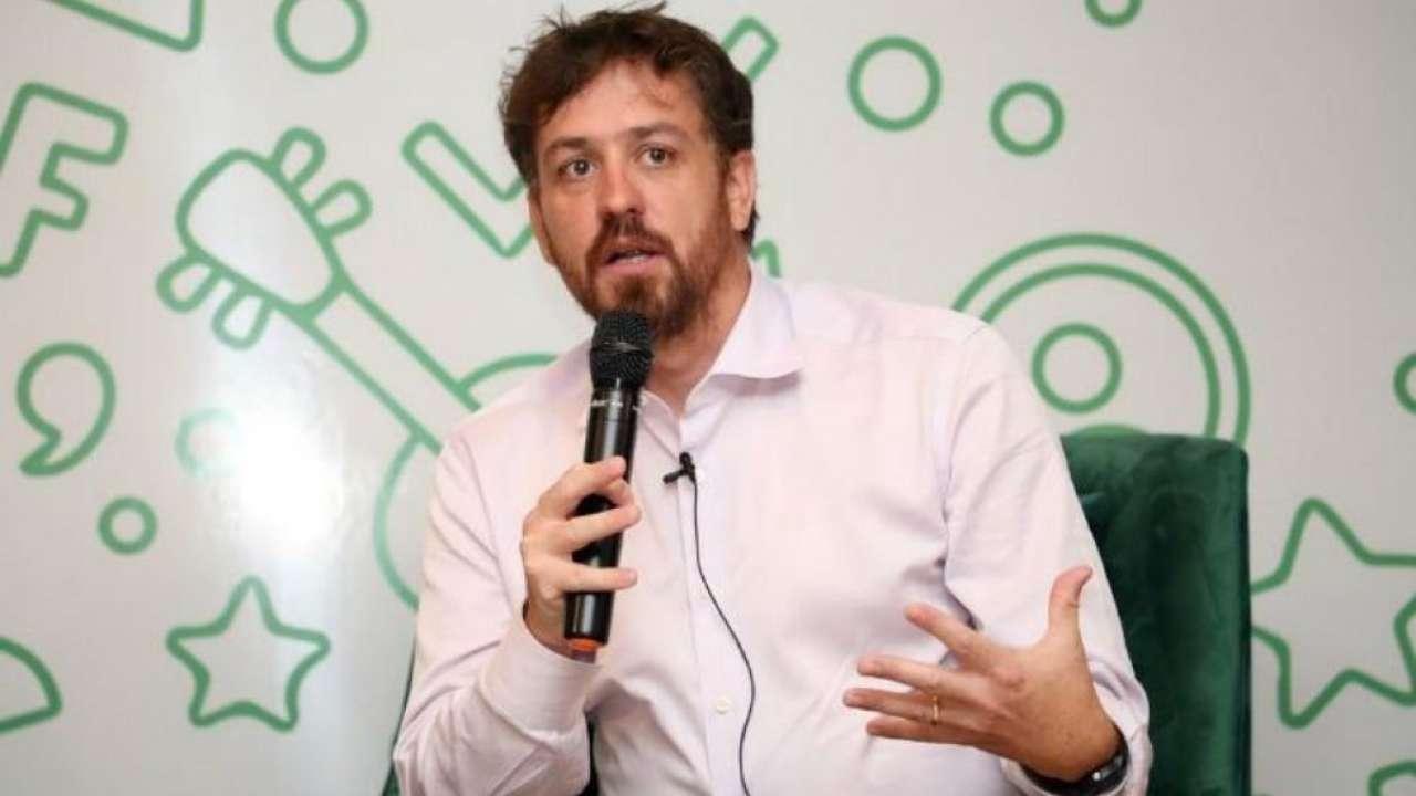 """Will Cathcart, PDG de WhatsApp : « Nous avons prévenu certains gouvernement concernant """"le projet Pegasus"""""""