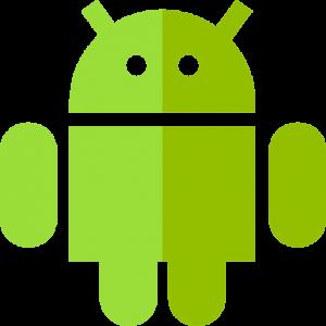Android: plusieurs versions déclassées par google