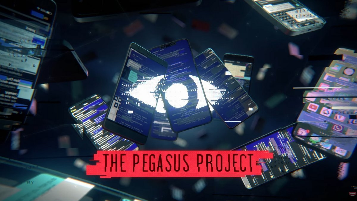 « Projet Pegasus » : Treize chefs d'Etat et d'exécutif espionnés par le logiciel