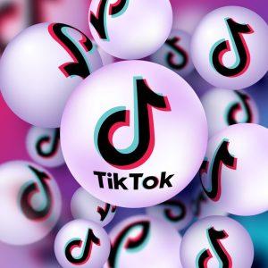 Tik Tok devient l'application la plus téléchargée dans le monde devant Facebook.