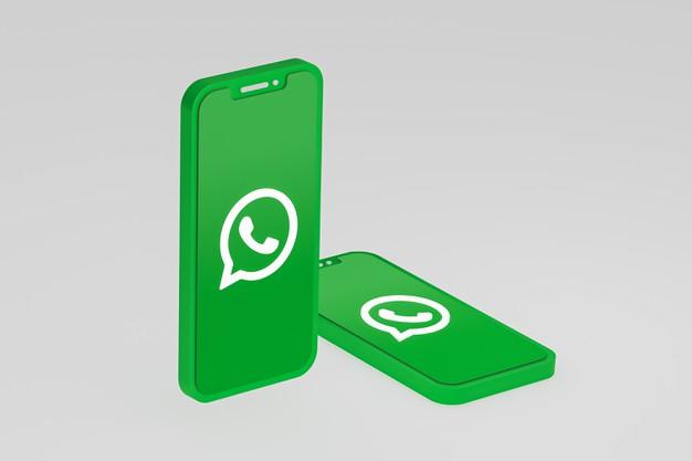 WhatsApp: Vous pourrez  envoyer des photos de meilleure qualité bientôt